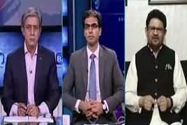 Bay Laag (Taxes Kam Kaise Honge?) – 27th April 2018