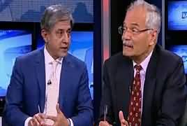 Bay Laag (What Is India's Nuclear Doctrine) – 24th March 2017