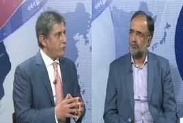 Bay Laag (What Is People's Party's Future Strategy) – 11th February 2017