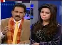 Baybaak (Modi Ka Daur e Pakistan) – 26th December 2015