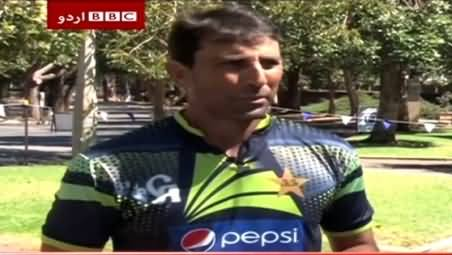 BBC Urdu Sairbeen On Aaj News – 11th March 2015