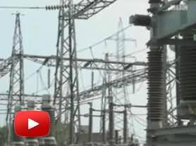 BBC Urdu Video Report on Power Projects in KPK - Many Small Projects Have Been Started in KPK
