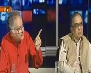 Bebaak - 7th July 2013 (IMF Se Baat Cheet..)