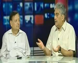 Bebaak (IMF Se Muhaida) - 7th September 2013