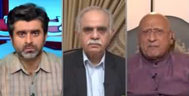 Bebaak (Modi Ka Pakistan Ke Shehrag Kashmir Per Hamla) - 6th August 2019