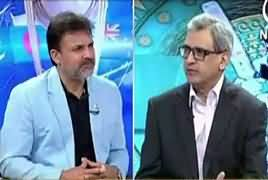Behind The Wicket (Cricket Show) – 13th July 2019