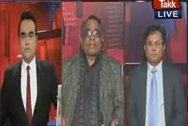 Benaqaab (Orange Train Par Taxes Mein Choot) – 11th January 2017