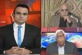 Benaqaab (Pakistan's Befitting Reply to India) – 27th February 2019
