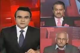 Benaqaab (Punjab Company Scandal) – 19th February 2018