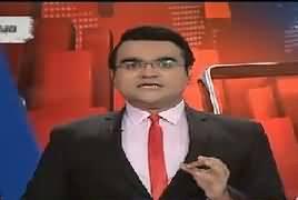 Benaqaab (Punjab Mein Operation Ki Tayyarian) – 22nd February 2017