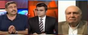 Benaqaab (RAW Terrorists Arrested From Karachi) - 20th March 2020