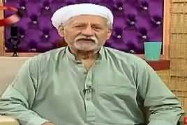 Best of Darling (Comedy Show) – 10th June 2018