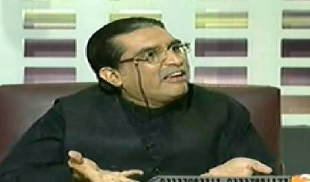 Best Of Khabarnaak (Asif Zardari Dummy) – 20th May 2014