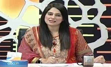 Best Of Khabarnaak (Comedy Show) - 4th August 2019