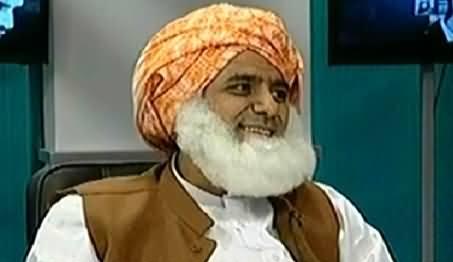 Best Of Media Azaad Hai On Express News - 28th December 2014