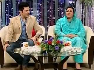 Best Of Syasi Theater on Express News – 2nd May 2015
