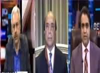 Beyond Headlines (Karachi Operation) – 30th December 2015
