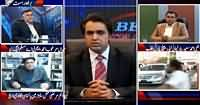 Beyond HeadLines (Petrol Ki Qeemat Mein Kami, Par Mehngai?) - 12th February 2015