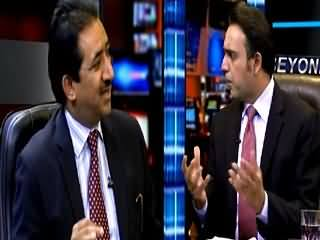 Beyond HeadLines (Political Parties Allegations on Each Other) – 5th May 2015
