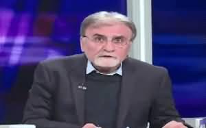 Bol Bol Pakistan (Pakistan Ka Trump Ko Jawab) – 2nd January 2018