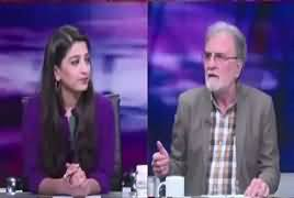 Bol Bol Pakistan (Asia Bibi Case) – 1st November 2018