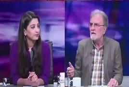 Bol Bol Pakistan (Asia Bibi Case) – 1st November 2018