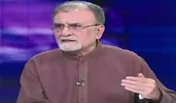 Bol Bol Pakistan (Asif Zardari Ki Taqreer) – 10th October 2017