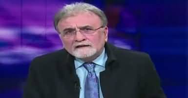 Bol Bol Pakistan (Discussion on Different Issues) – 21st December 2017