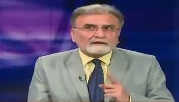 Bol Bol Pakistan (Election 2018 Ki Tayyarian) – 27th March 2017