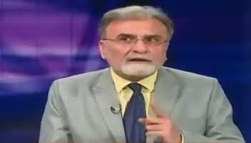 Bol Bol Pakistan (Election 2018 Ki Tayyarian) – 27th March 2017