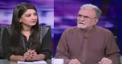 Bol Bol Pakistan (Election Qareeb) – 30th May 2018
