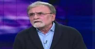 Bol Bol Pakistan (Faizabad Dharna Ended After 3 Weeks) – 27th November 2017