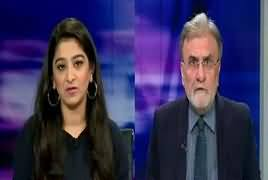Bol Bol Pakistan (Hafiz Saeed Ki Nazar Bandi) – 2nd February 2017