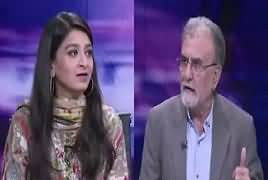 Bol Bol Pakistan (India Pakistan Relations) – 16th August 2018