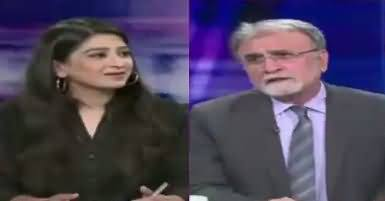 Bol Bol Pakistan (International Cricket in Pakistan) – 12th September 2017