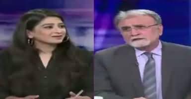 Bol Bol Pakistan (International Cricket in Pakistan) – 12th September 2017