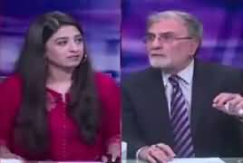 Bol Bol Pakistan (Is Opposition Sill Confused) – 29th October 2018