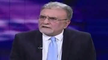 Bol Bol Pakistan (Kabul Mein Dehshatgardi) – 29th January 2018