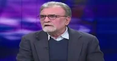 Bol Bol Pakistan (Kasur Incident) – 11th January 2018
