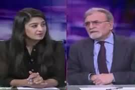 Bol Bol Pakistan (Khawateen Ka Alami Din) – 8th March 2018