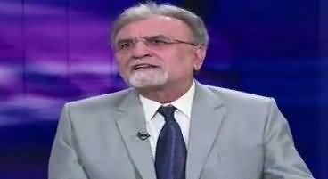 Bol Bol Pakistan (Lahore Mein Bomb Dhamaka) – 24th July 2017