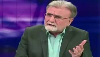 Bol Bol Pakistan (Mashal Khan Murder Case) – 17th May 2017