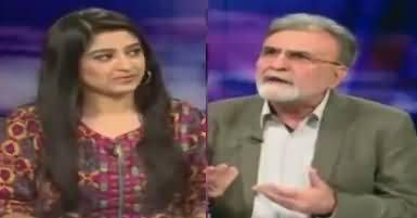 Bol Bol Pakistan (Mulk Bhar Mein Load Shedding) – 30th March 2017