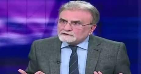 Bol Bol Pakistan (Mustafa Kamal Criticism on Sindh Govt) – 28th December 2017