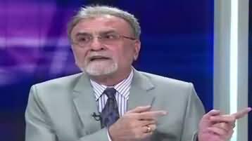 Bol Bol Pakistan (Nawaz Sharif Bila Muqabla Sadar) – 3rd October 2017