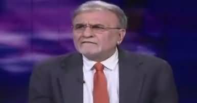 Bol Bol Pakistan (Nawaz Sharif Ka Siasi Mustaqbil?) – 22nd February 2018
