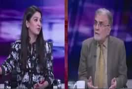 Bol Bol Pakistan (Nawaz Sharif Ki Rihai) – 19th September 2018