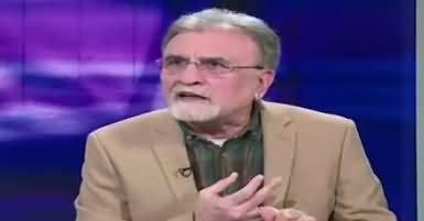 Bol Bol Pakistan (Nawaz Sharif Speech) – 26th December 2017