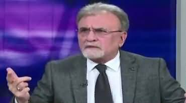 Bol Bol Pakistan (New York Bomb Blast) – 11th December 2017