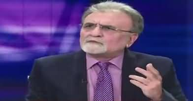 Bol Bol Pakistan (Pak Afghan Relations) – 13th November 2017